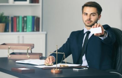 Difference Between Contested and Uncontested Divorce