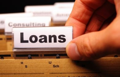 Accounting for the Costs of a Bad Credit Loan