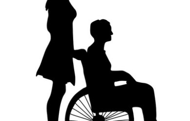Steps for Appealing a Denial of Long-Term Disability Insurance