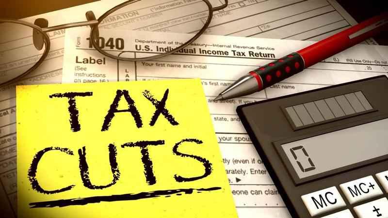 tax10